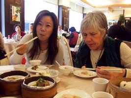 267x200xcarol_isabelle_dim_sum.png.pagespeed.ic.yM0a44tcvp.jpg