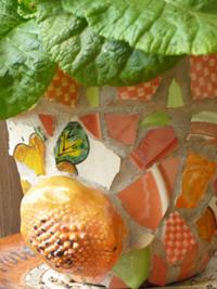 mosaic15.png