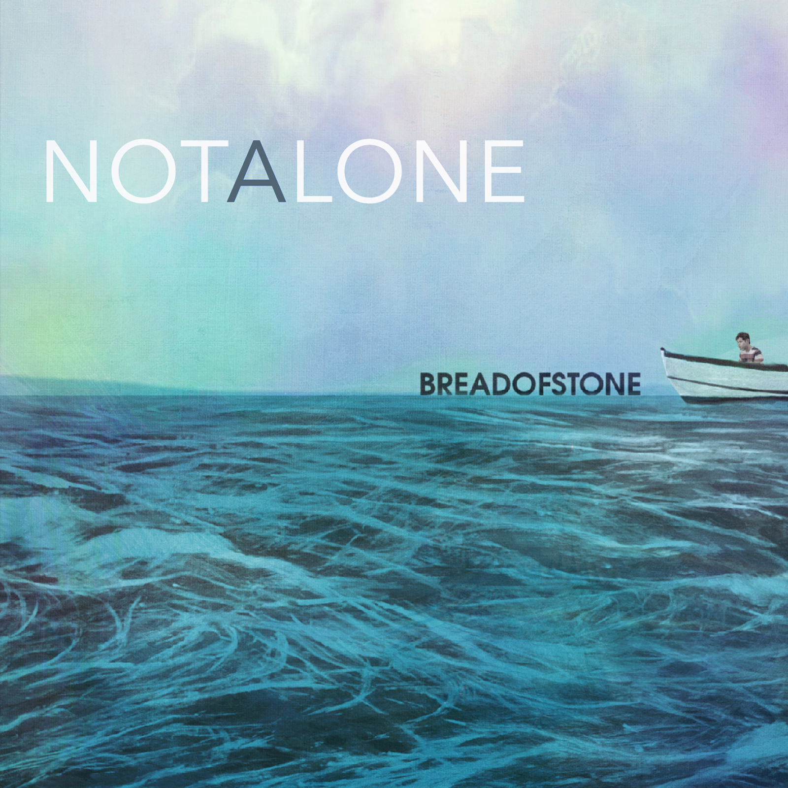 Not Alone 2015