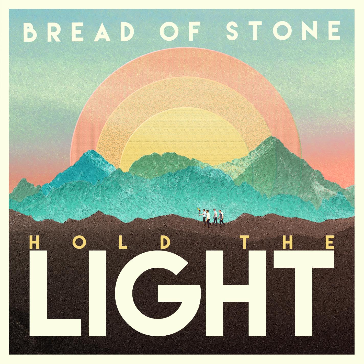 CD-Art-Hold-the-Light.jpg