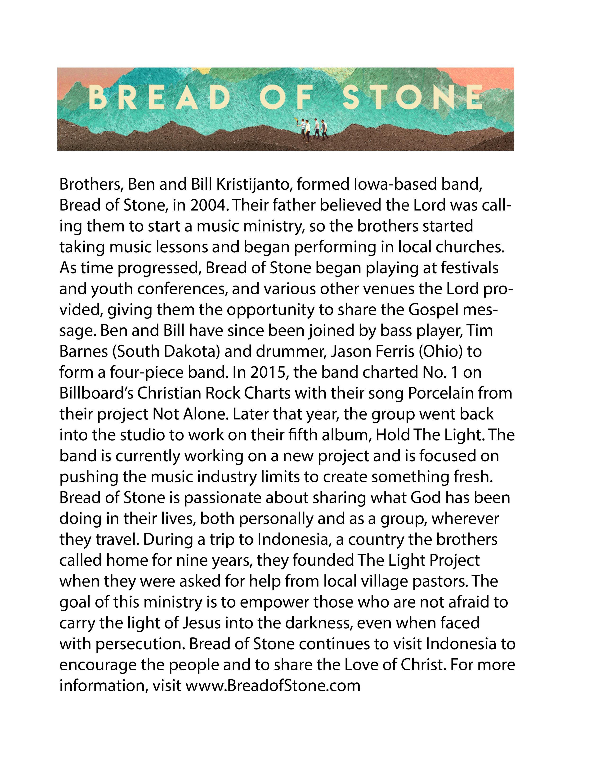 Bread of Stone Bio.jpg