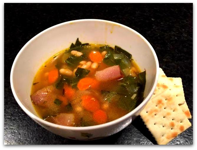 collards soup.jpg
