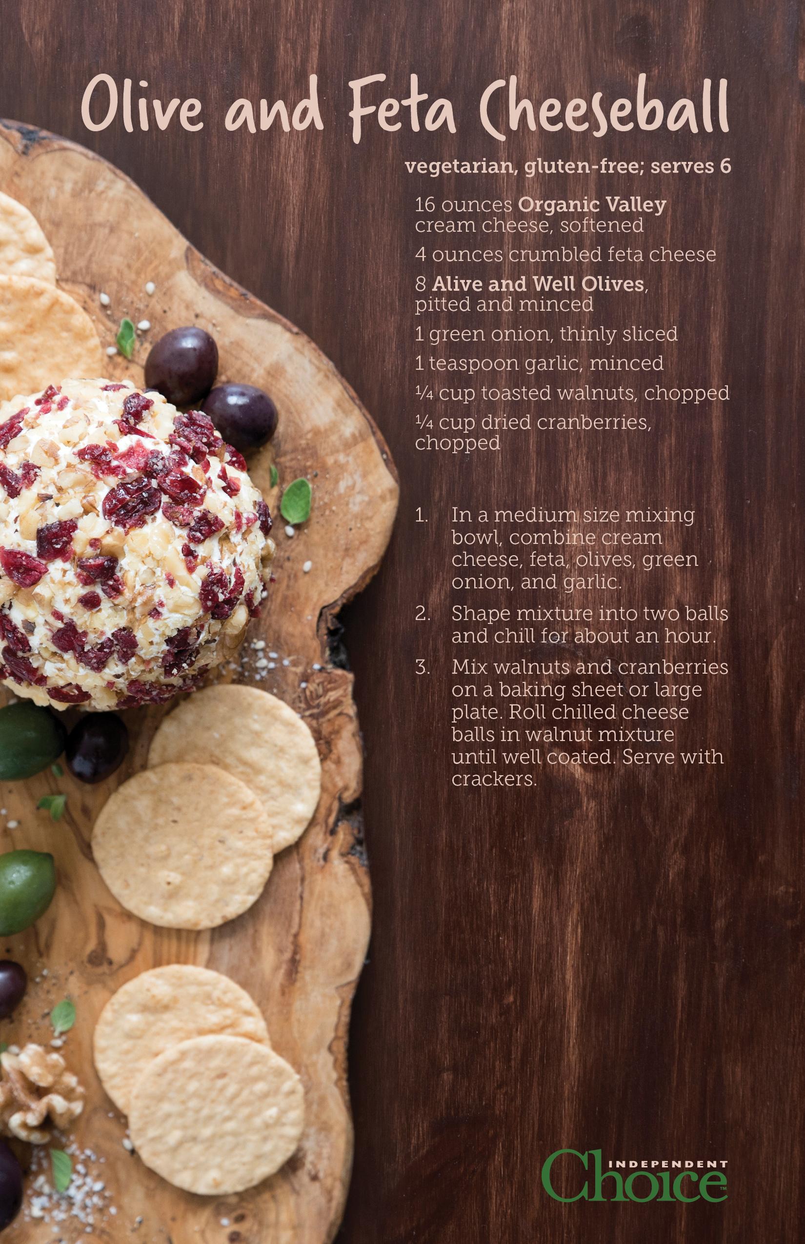 2017 Holiday Olive and Feta Cheeseball.jpg