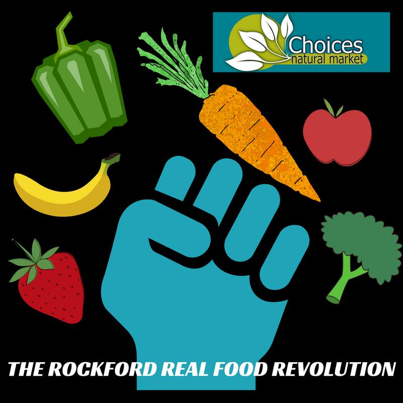 REAL FOOD REVOLUTION.png