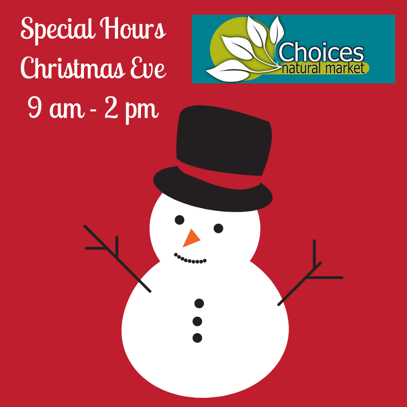 Special Hours12 pm - 6 pm (1).png