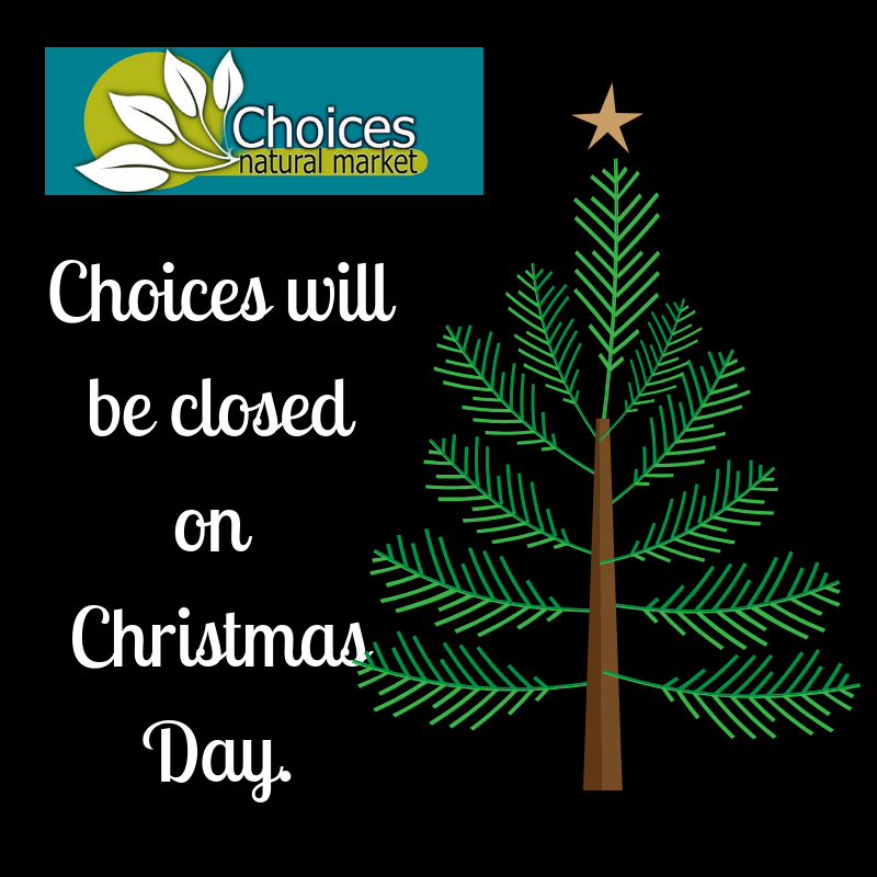 Christmas Closed.png