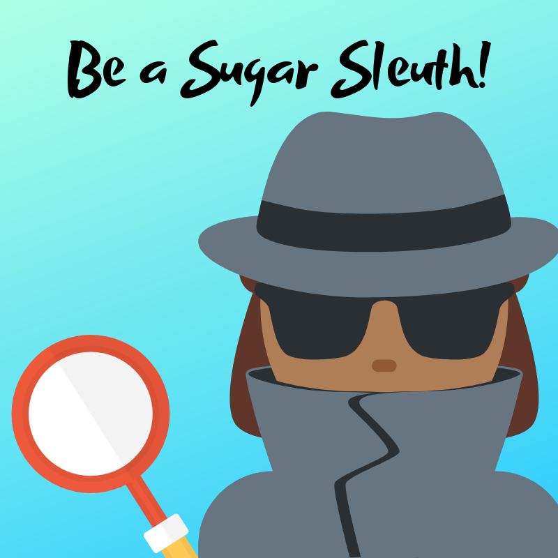Sugar Sleuth (1).png