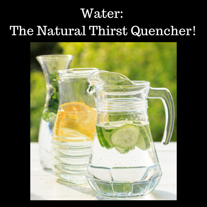 Water_ The Natural Thirst Quencher! (1).png