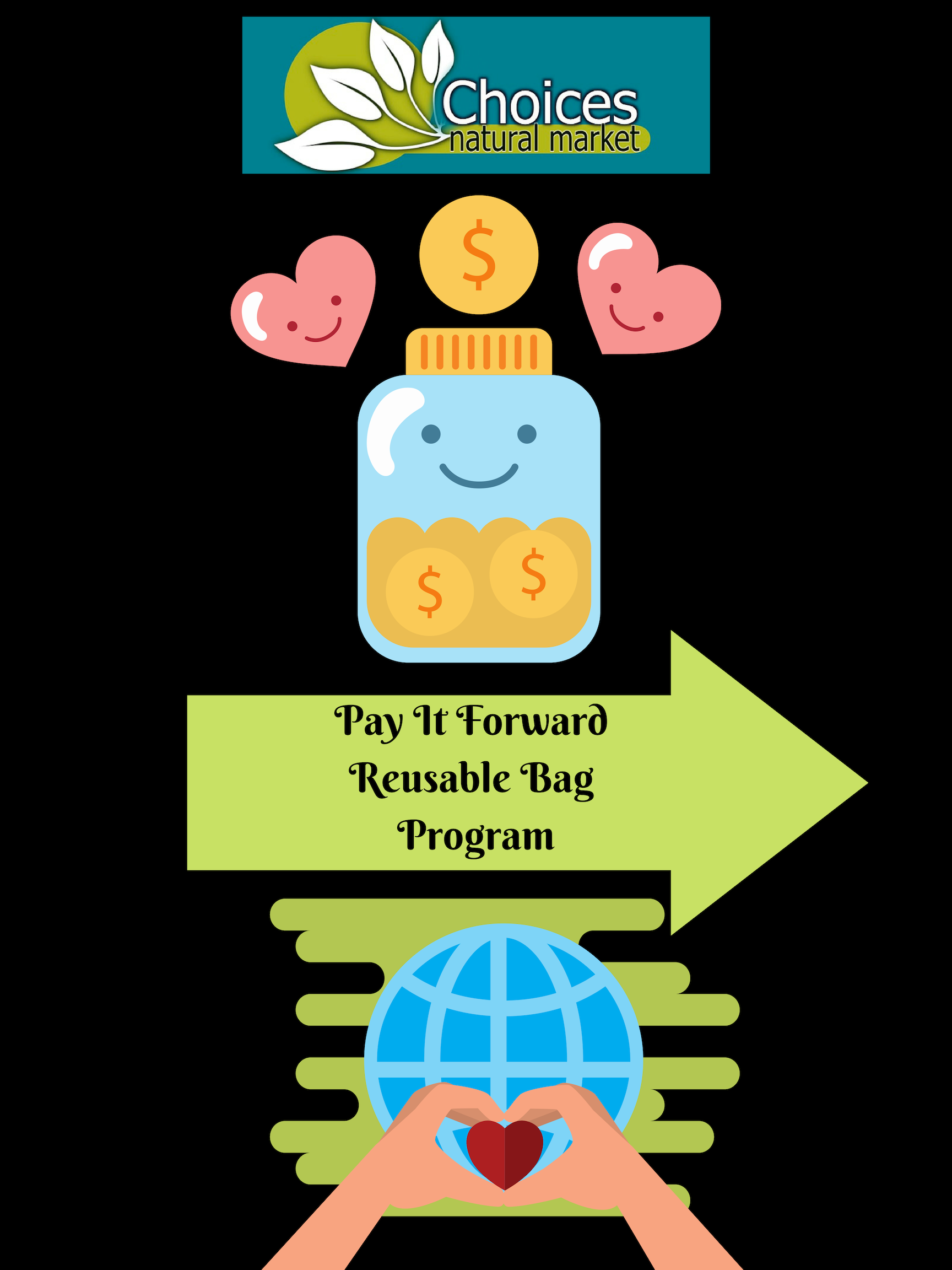 Pay It Forward Reusable Bag Program.png