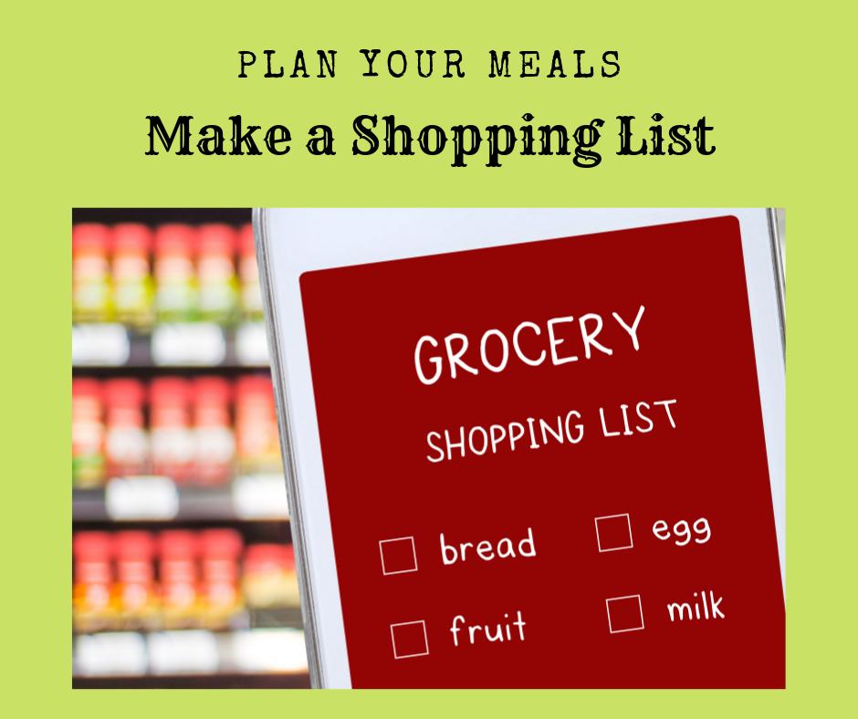 Plan & Make a List.png