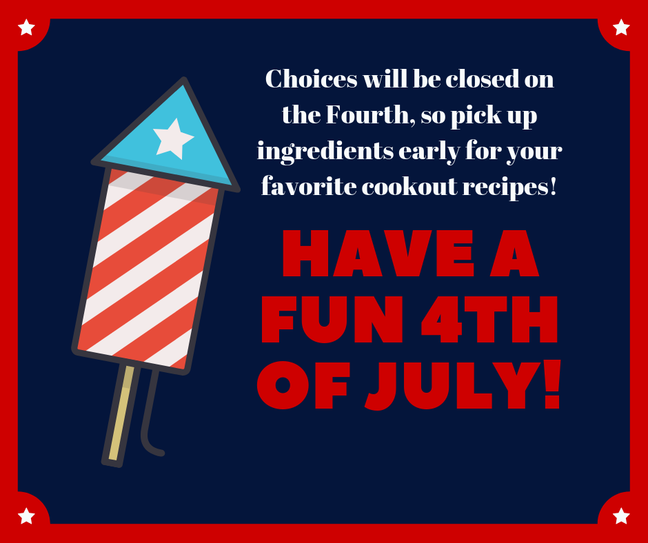 Have a Fun 4th of July!.png