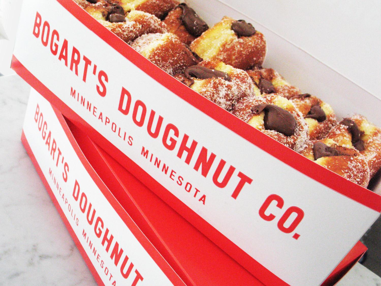 Bogarts-Doughnut-Co-03.jpg
