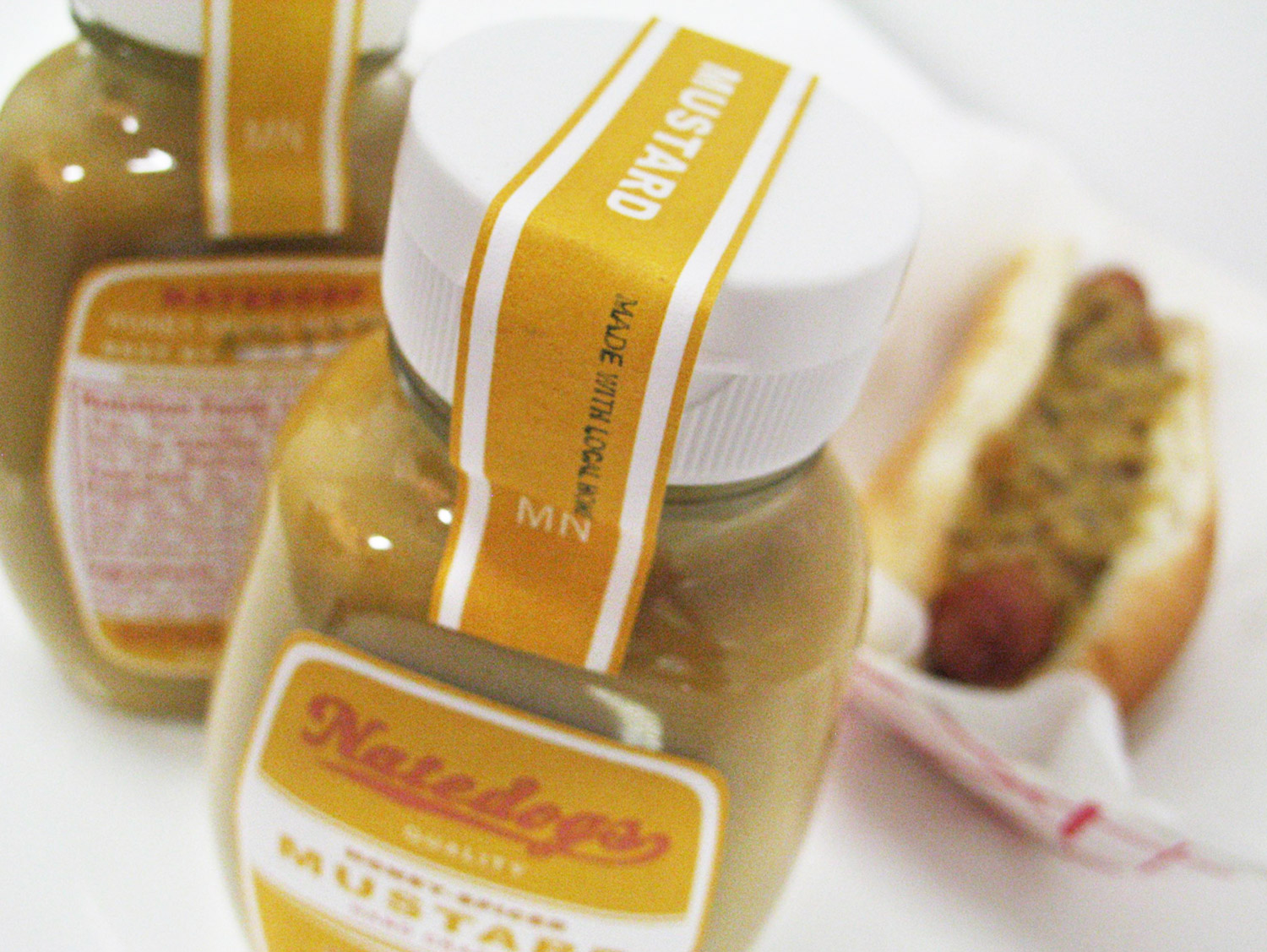 Natedogs-Mustard-Packaging-02.jpg