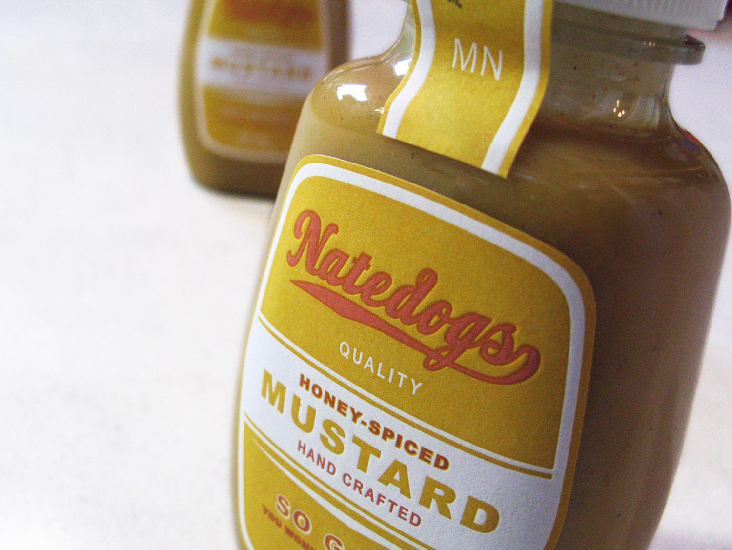Natedogs-Mustard-Packaging-07.jpg