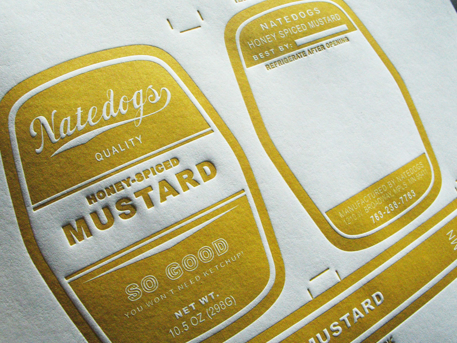 Natedogs-Mustard-Packaging-09.jpg