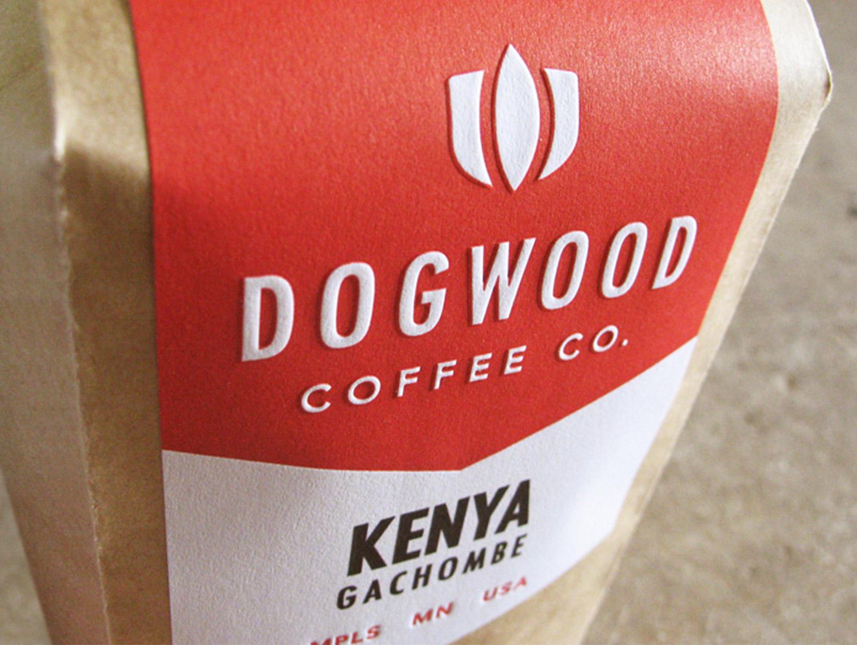 Dogwood-Coffee-Co-13-Packaging-03.jpg