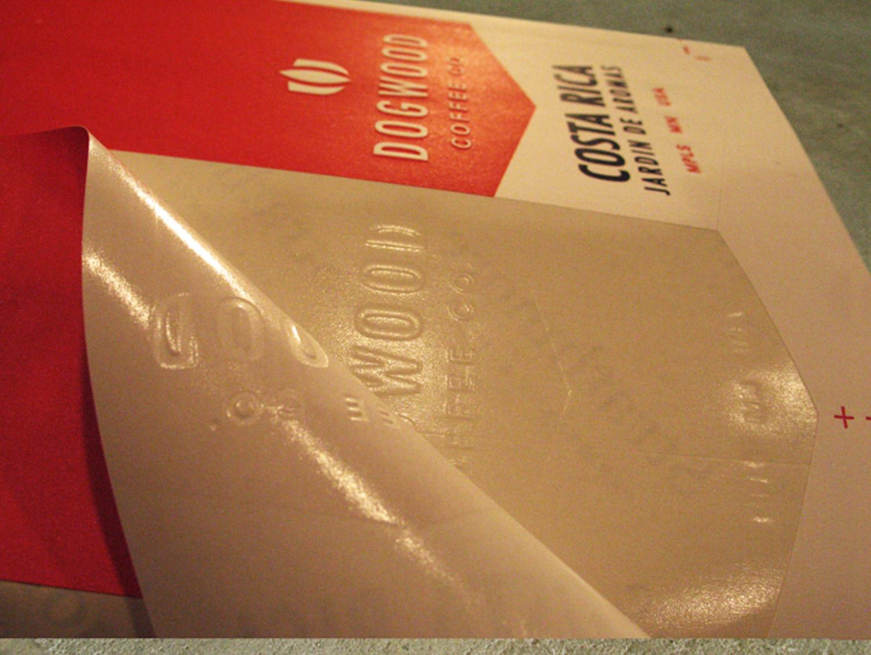 Dogwood-Coffee-Co-13-Packaging-04.jpg