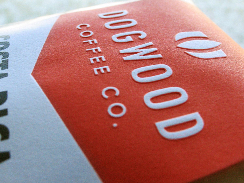 Dogwood-Coffee-Co-13-Packaging-06.jpg