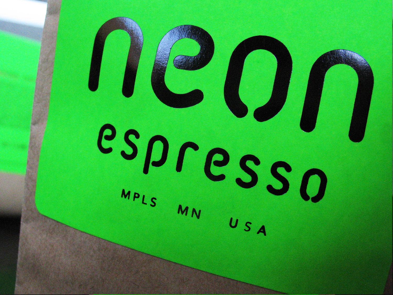Dogwood-Coffee-Neon-Espresso-Packaging-02.jpg