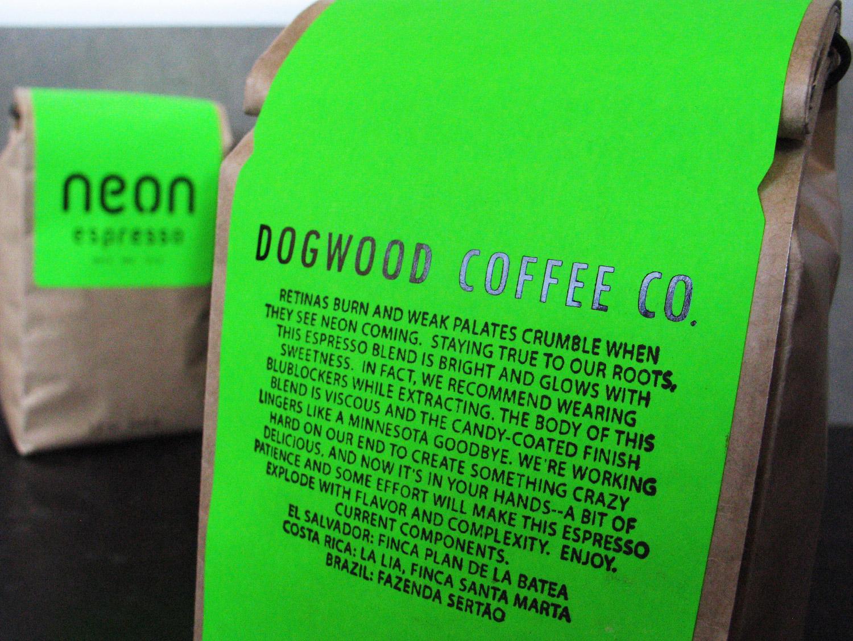 Dogwood-Coffee-Neon-Espresso-Packaging-01.jpg