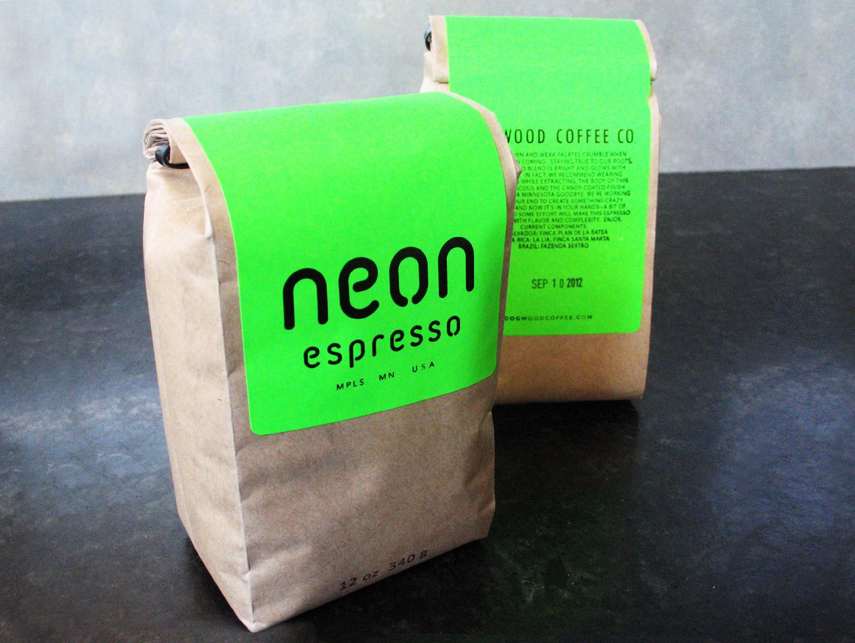 Dogwood-Coffee-Neon-Espresso-Packaging-04.jpg