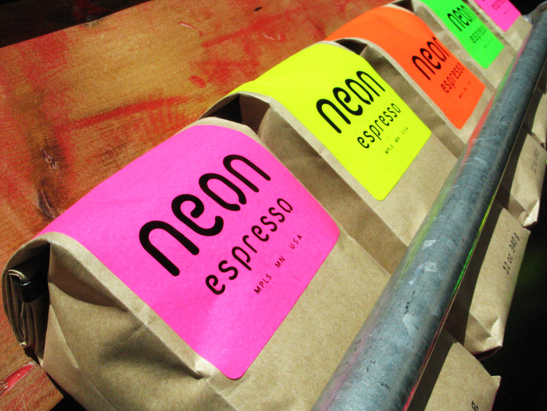 Dogwood-Coffee-Neon-Espresso-Packaging-03.jpg