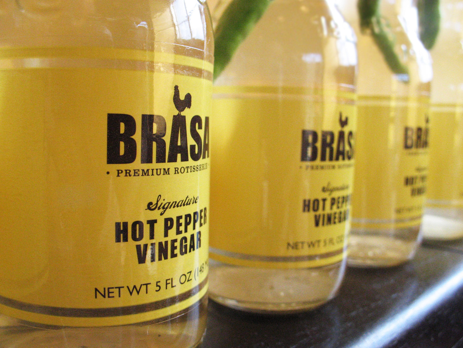 Brasa-Packaging-05.jpg