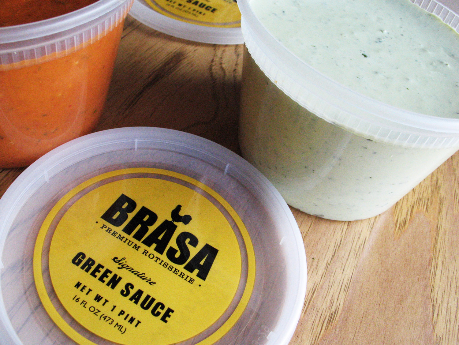 Brasa-Packaging-09.jpg