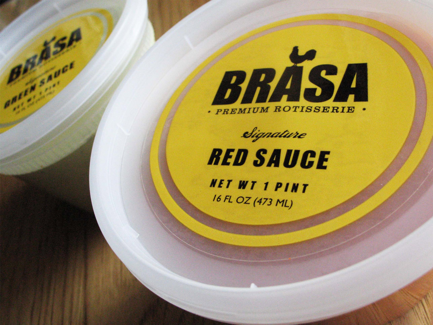 Brasa-Packaging-010.jpg