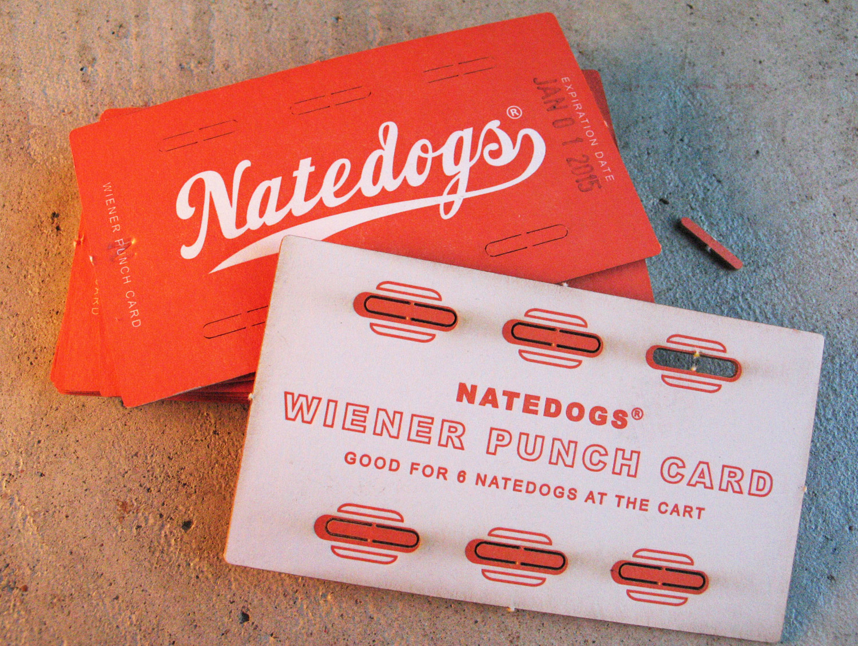 Natedogs-print-01.jpg