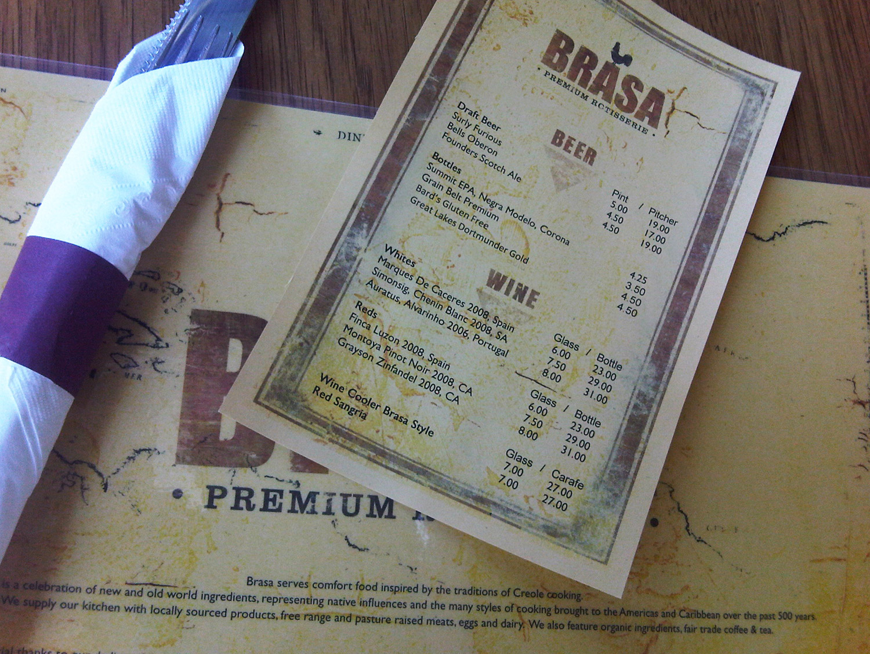 Brasa-print-01.jpg