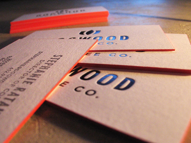 Dogwood-Coffee-Co-print-02.jpg
