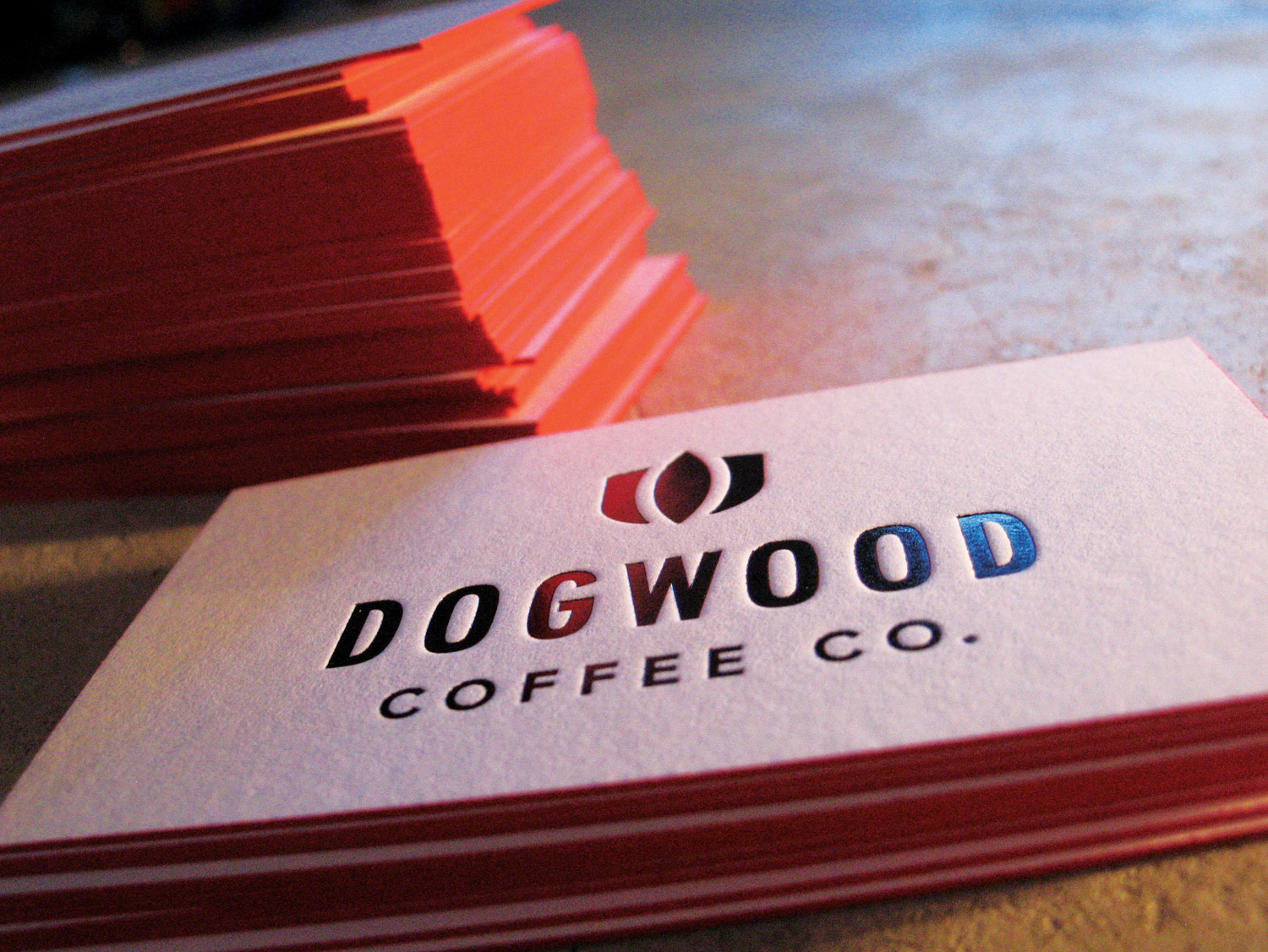 Dogwood-Coffee-Co-print-01.jpg