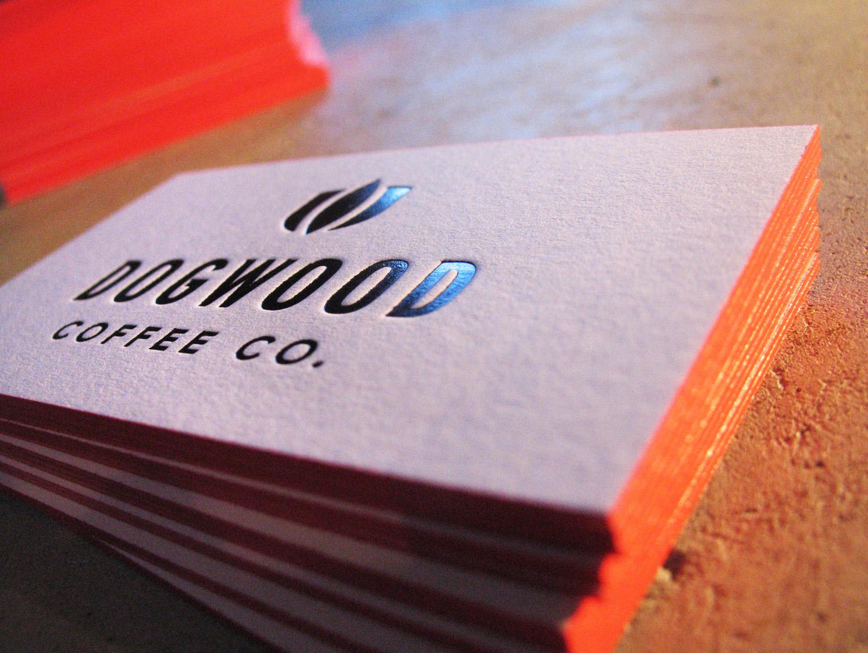 Dogwood-Coffee-Co-print-03.jpg