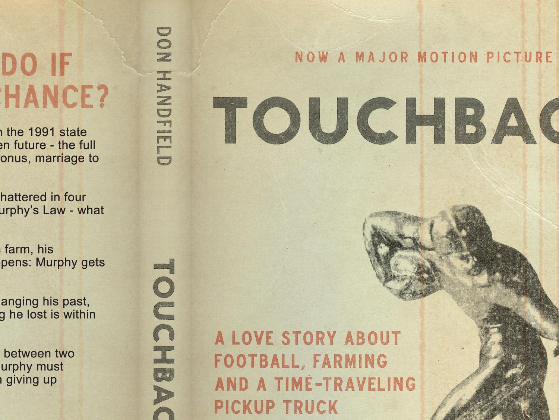 Touchback-Don-Handfield-print-05.jpg
