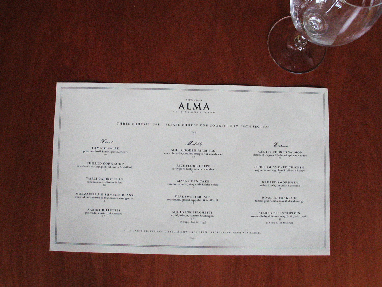 Restaurant-Alma-print-01.jpg
