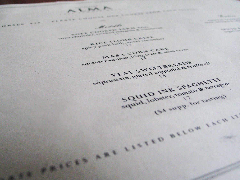 Restaurant-Alma-print-02.jpg