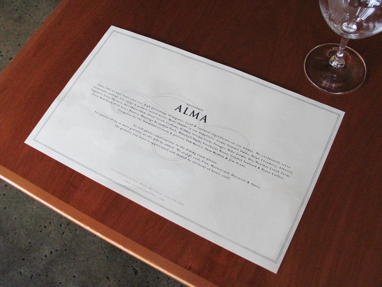 Restaurant-Alma-print-04.jpg
