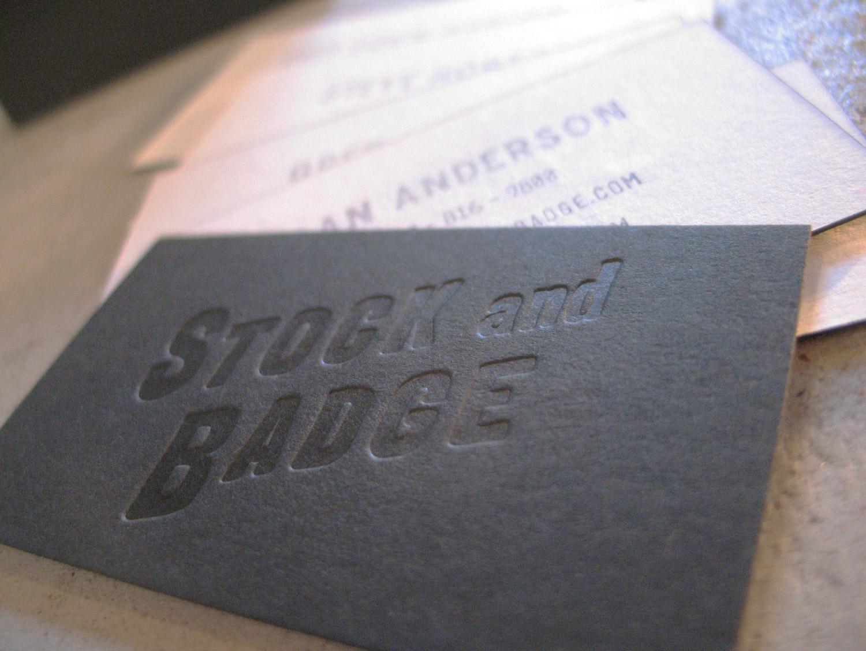 Stock-And-Badge-print-02.jpg