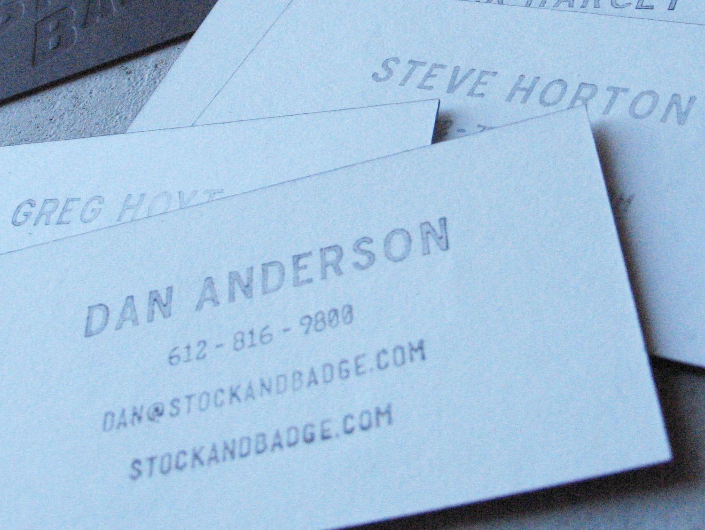 Stock-And-Badge-print-04.jpg