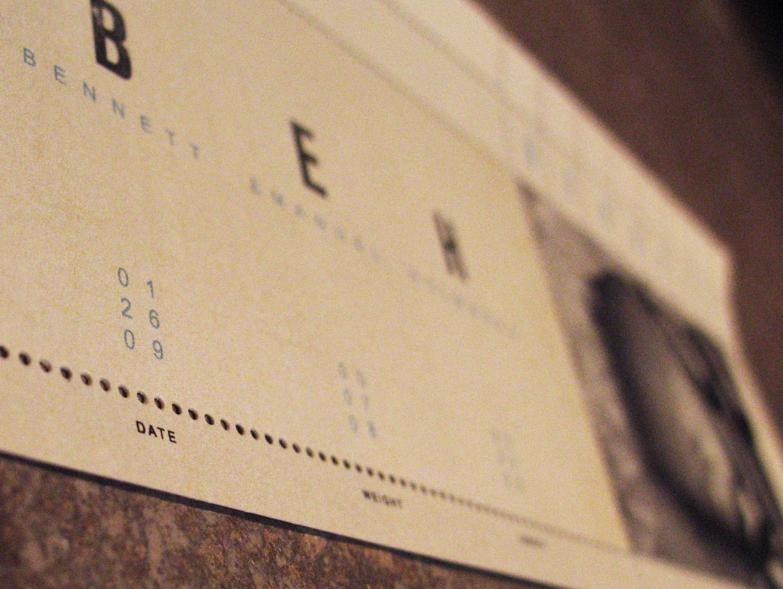 BEH-print-03.jpg