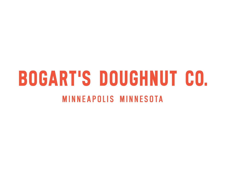 Bogarts-Doughnut-Co-logo-01.jpg
