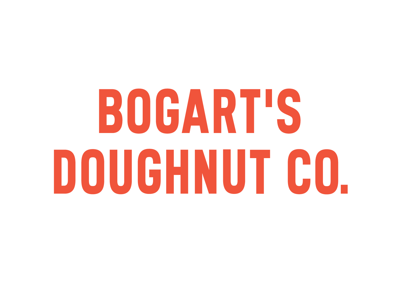 Bogarts-Doughnut-Co-logo-02.jpg