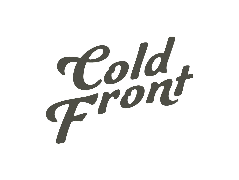 Cold-Front-logo-01b.jpg