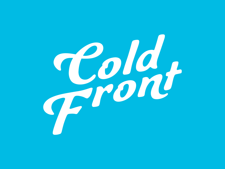 Cold-Front-logo-02.jpg
