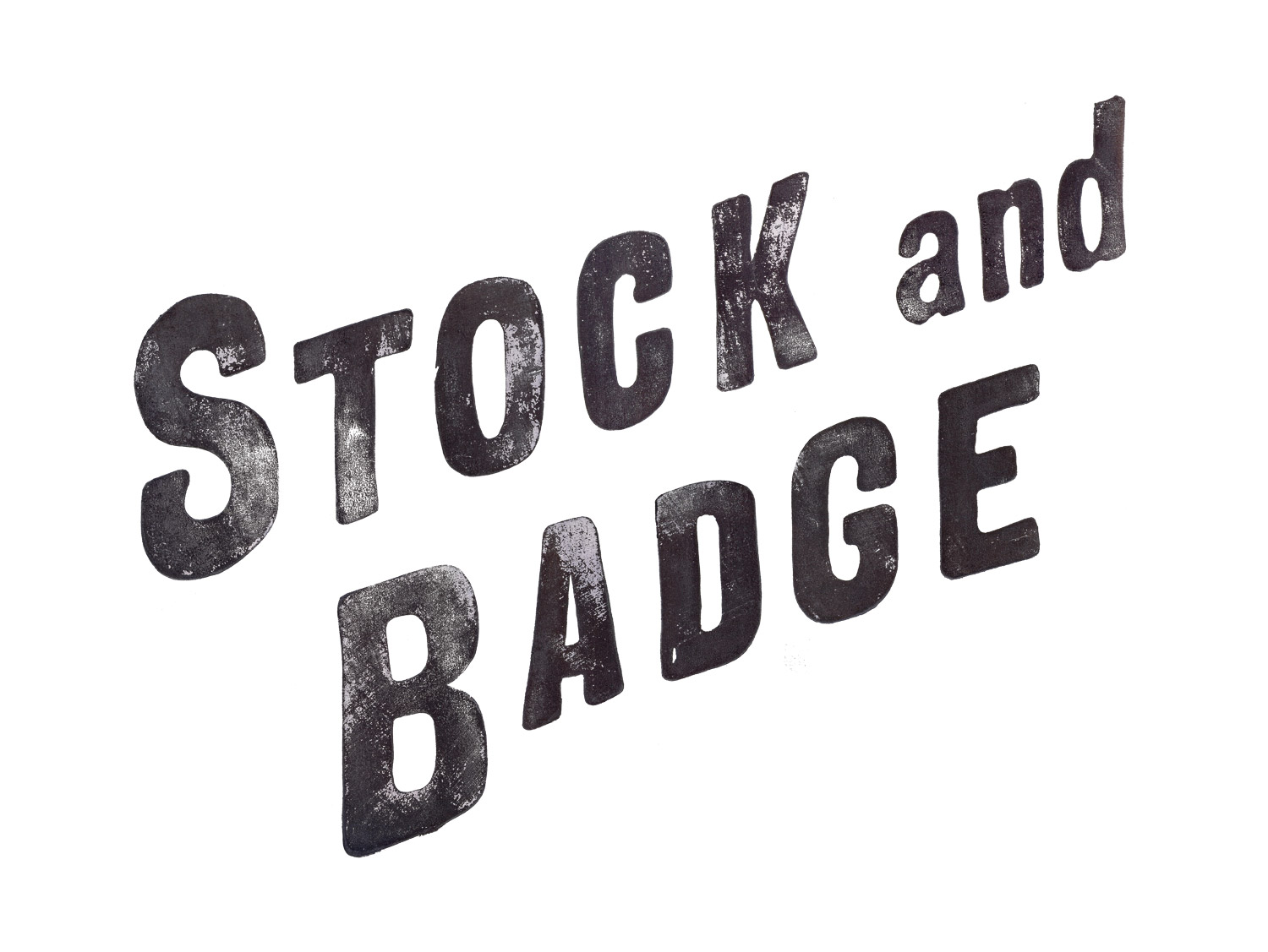 Stock-and-Badge-logo-08.jpg