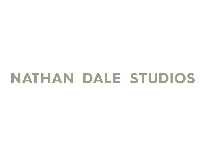 Nathan-Dale-Studios-logo-01.jpg