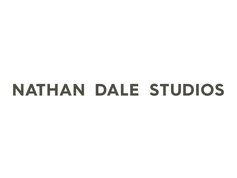 Nathan-Dale-Studios-logo-01b.jpg