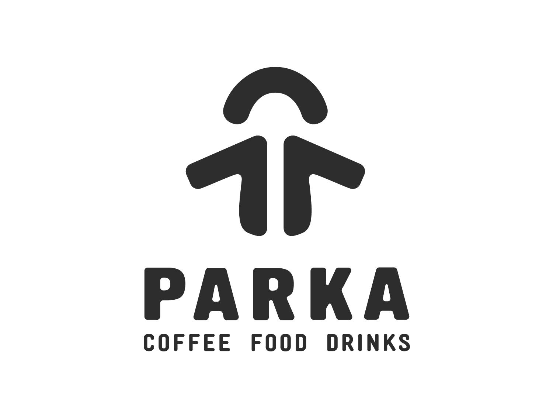 Parka-logo-01.jpg