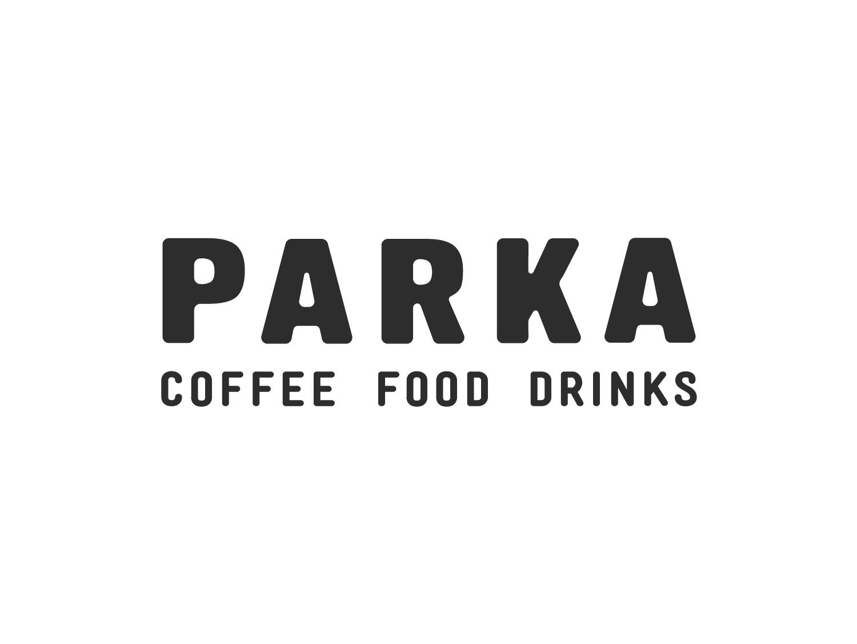Parka-logo-02.jpg